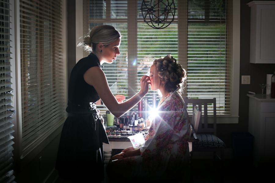 Laine Dagneau Makeup Artist - FemmeSquad Interview - www.femmesociety.ca